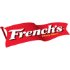 French`s